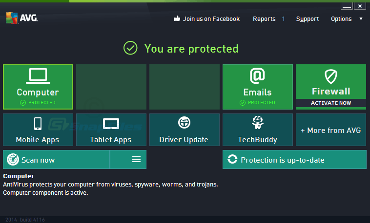 avg-screenshot