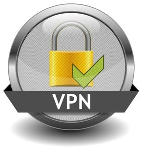 What Exactly Our Ip   See Your Open House address   IPv4   IPv6