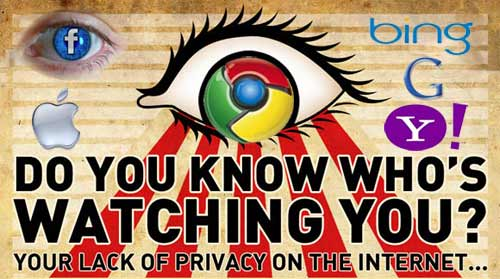 browser-privacy