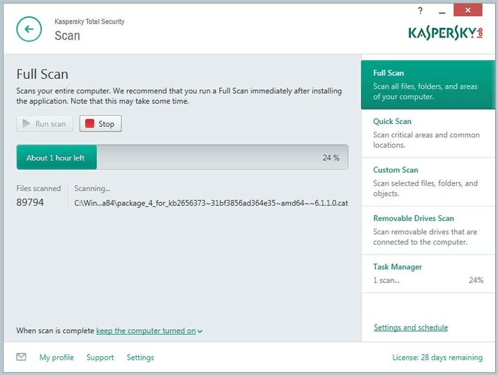 kaspersky-screenshot