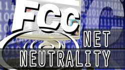 FCC Switches Gears Regarding Internet Privacy Rules