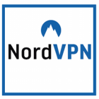 NordVPN Review & Comparison