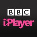 Unblock BBC iPlayer Using a VPN